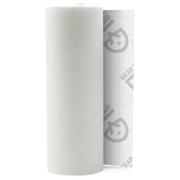 McNett - Tenacious - Sealing and repair tape