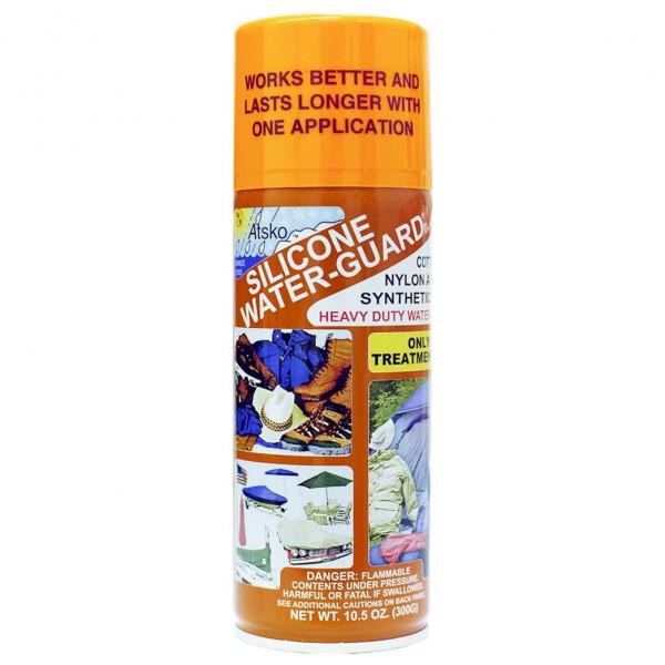 Sno Seal - Silicon Water Guard Spray - Impregneerspray