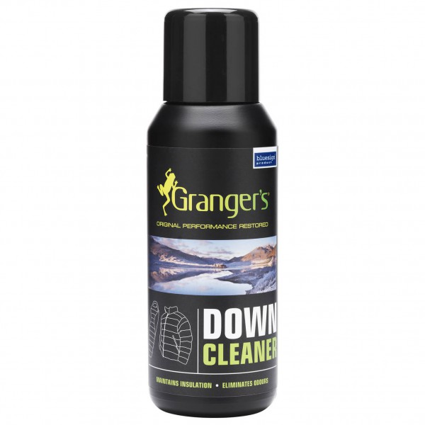 Granger's - Down Cleaner - Nettoyant