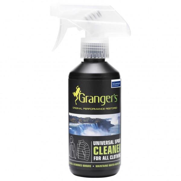 Granger's - Universal Spray Cleaner - Reinigingsmiddel
