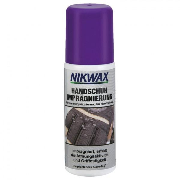 Nikwax - Glove Proof - Kyllästysaine