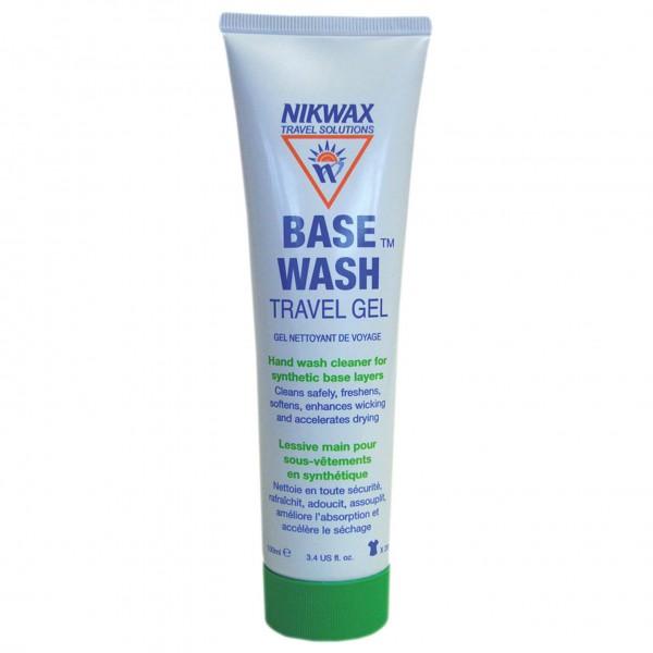 Nikwax - Base Wash Gel - Wash gel