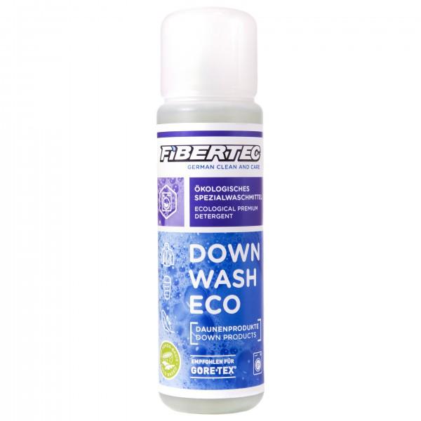 Fibertec - Down Wash Eco - Vaskemiddel
