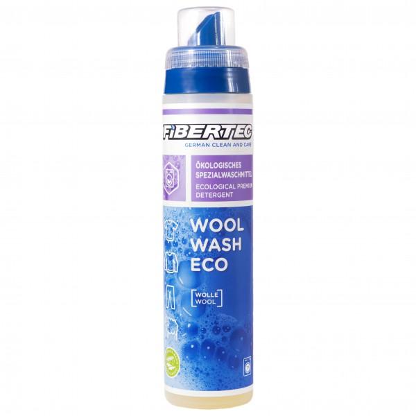 Fibertec - Wool Wash Eco - Wasmiddel