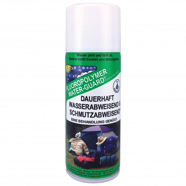Sno Seal - Perm.Wg Spray - DWR treatment