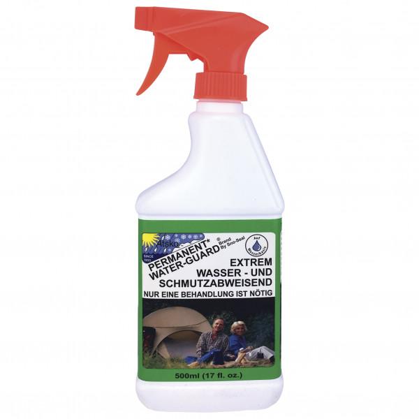 Sno Seal - Perm.Wg Spray - Impregneermiddel