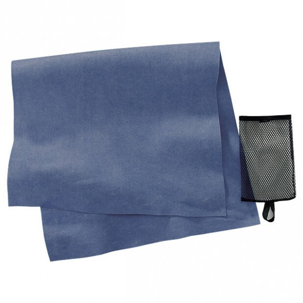 MSR - Packtowl Original - Mikrofiber håndklæde