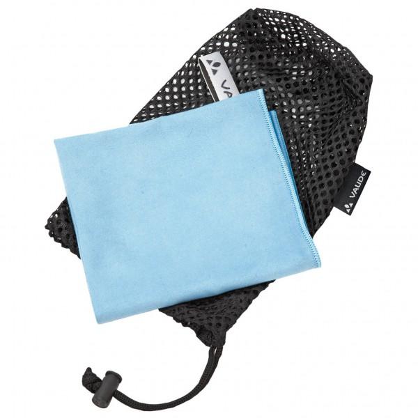 Vaude - Sports Towel - Microfaserhandtuch