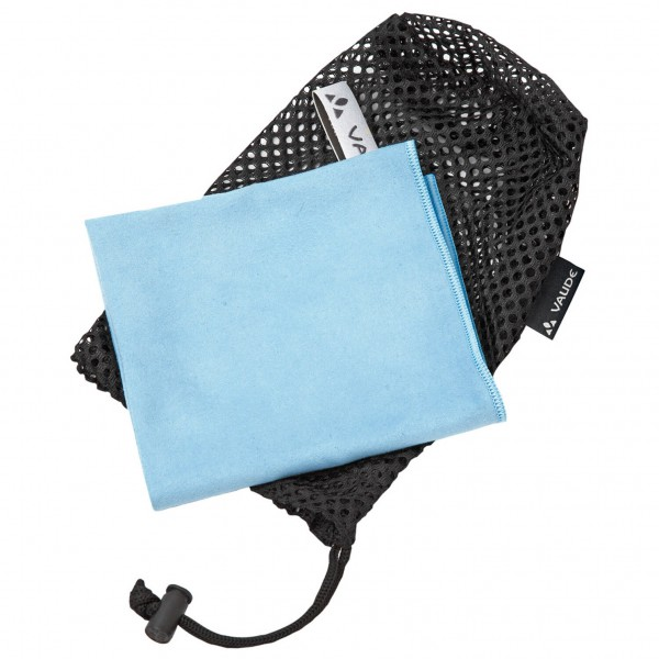 Vaude - Sports Towel - Mikrofiber håndklæde