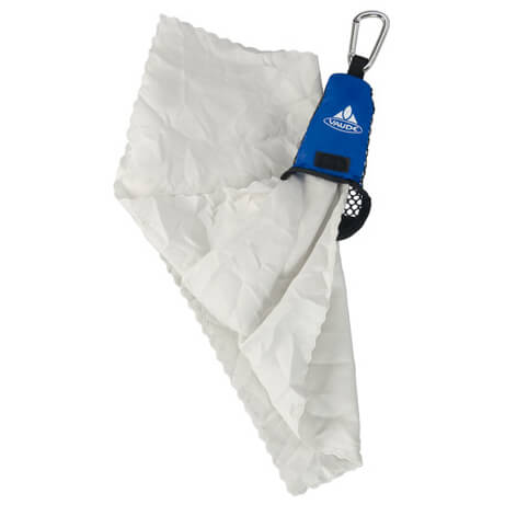 Vaude - Packers Towel - Serviette outdoor