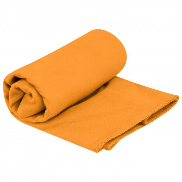 Sea to Summit - DryLite Towel - Mikrofiberhandduk
