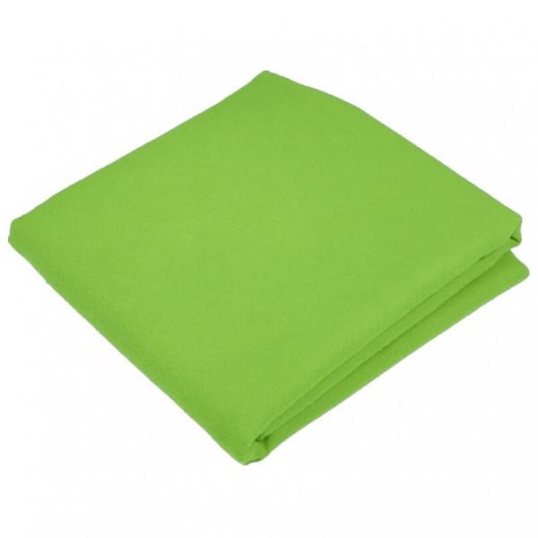 Sea to Summit - Pocket Towel - Microfaserhandtuch