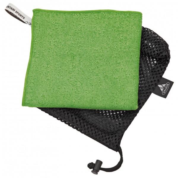 Vaude - Comfort Towel - Travel towel