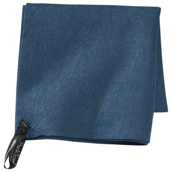 Packtowl - Original - Mikrofiber håndklæde