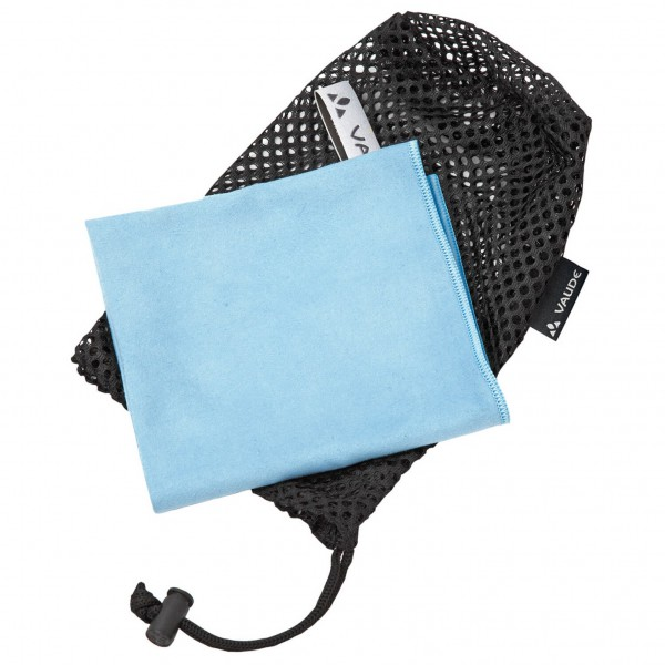 Vaude - Sports Towel - Travel towel