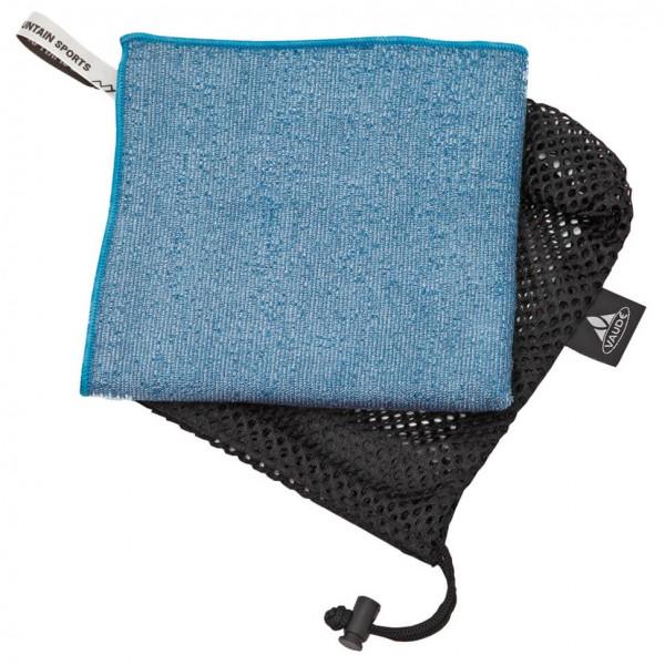 Vaude - Comfort Towel - Reisehandtuch