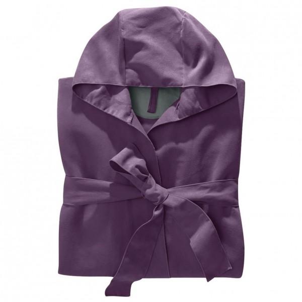 Packtowl - Robe - Kylpytakki