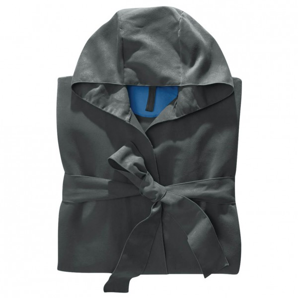 Packtowl - Robe - Bathrobe
