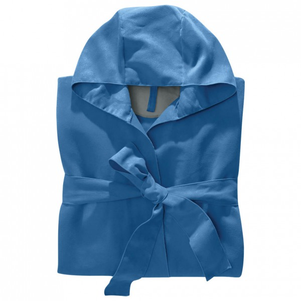Packtowl - Robe - Microkuitupyyhe