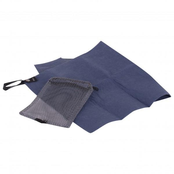 Packtowl - Orignal - Microfiber towel
