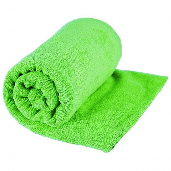 Sea to Summit - Tek Towel - Microkuitupyyhe