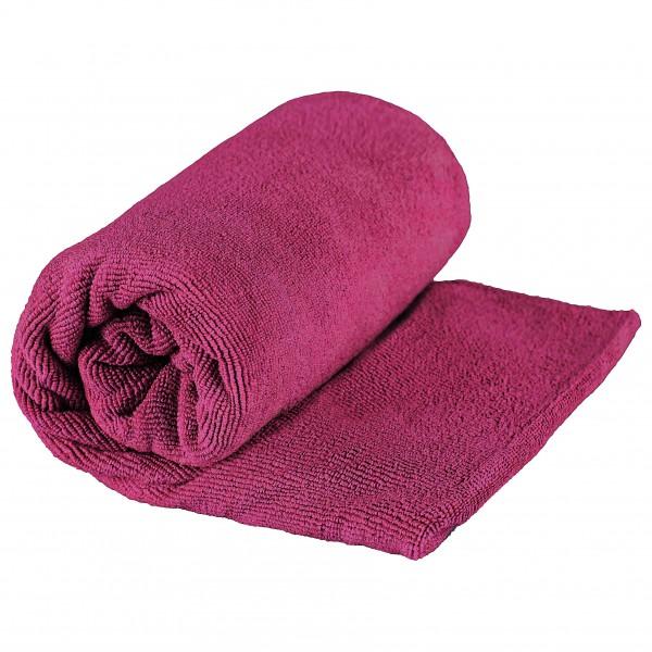 Sea to Summit - Tek Towel - Microvezelhanddoek
