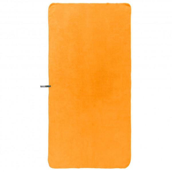 Sea to Summit - Tek Towel - Mikrofiberhåndkle