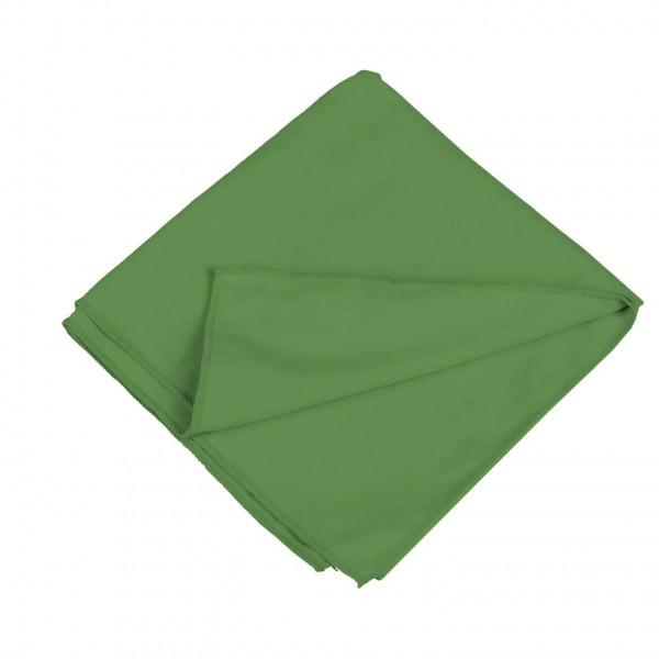 LACD - Microfiber Towel SL - Microkuitupyyhe