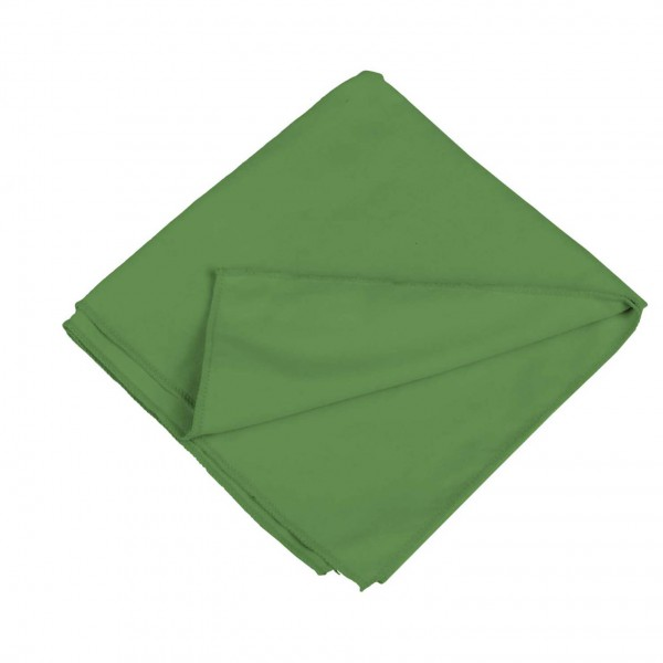 LACD - Microfiber Towel SL - Mikrofaserhandtuch