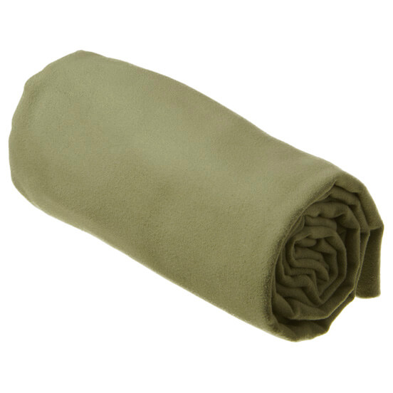 Sea to Summit - Drylite Towel Small - Microfiber towel