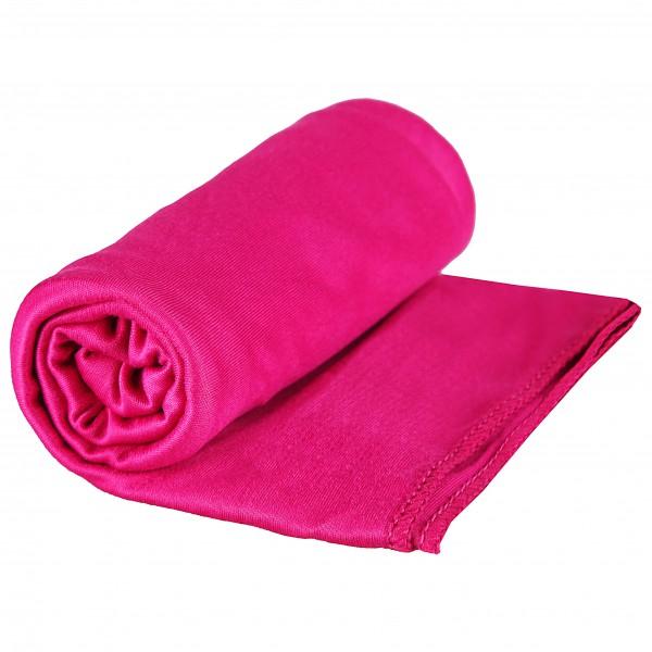 Sea to Summit - Pocket Towel - Microfiber towel