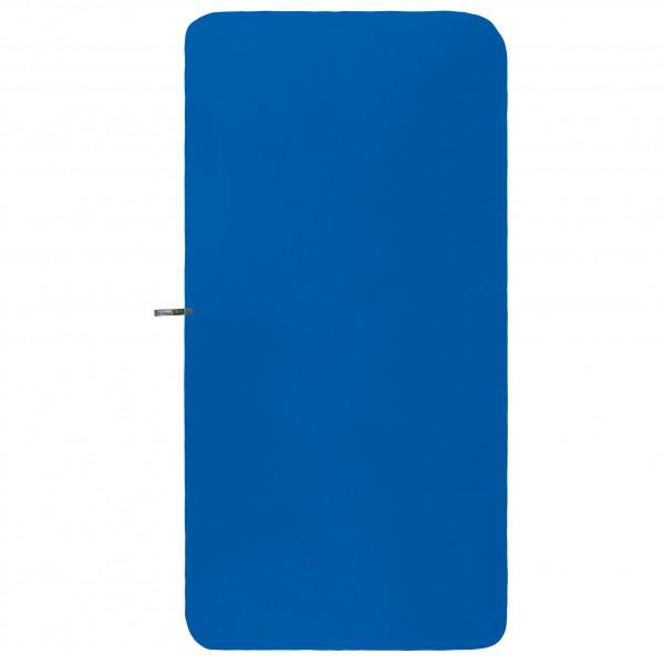 Sea to Summit - Pocket Towel - Mikrofiberhandduk