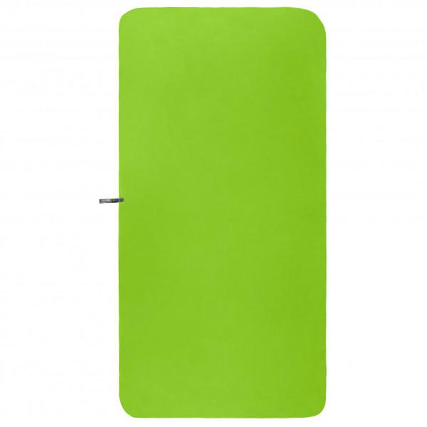 Sea to Summit - Pocket Towel - Mikrofaserhandtuch