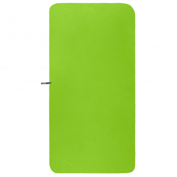 Sea to Summit - Pocket Towel - Mikrofiber håndklæde