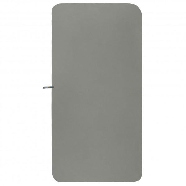 Sea to Summit - Pocket Towel - Toalla de microfibra