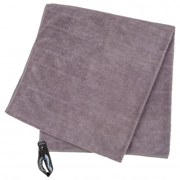 Packtowl - Luxe - Microfiber towel