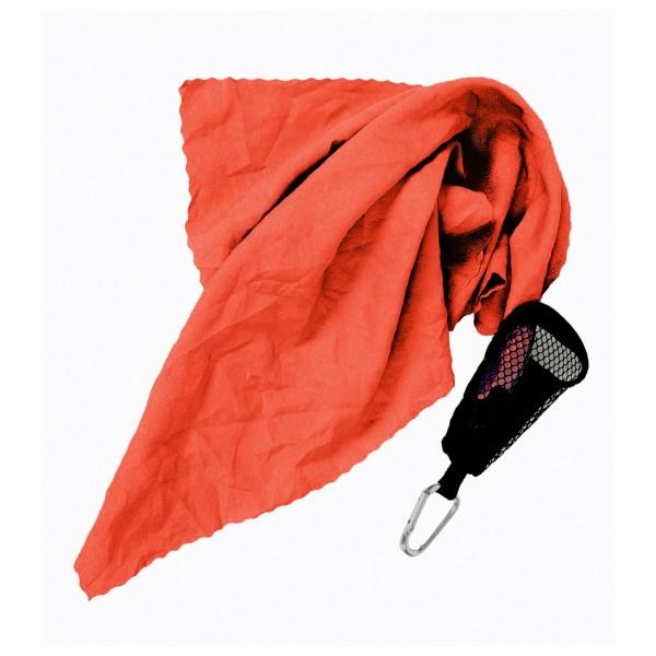 Relags - Mini Handtuch - Serviette microfibre
