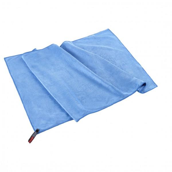 LACD - Soft Towel Microfiber - Mikrofiberhandduk
