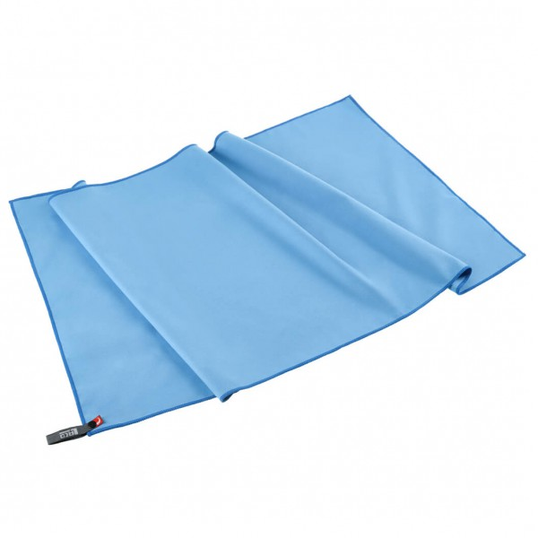 LACD - Superlight Towel Microfiber - Microvezelhanddoek