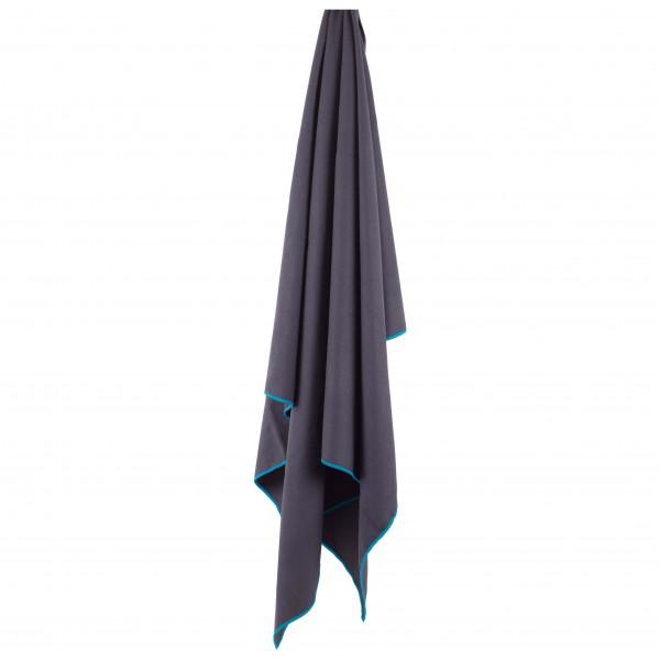 Lifeventure - SoftFibre Lite Trek Towel - Microfiber towel