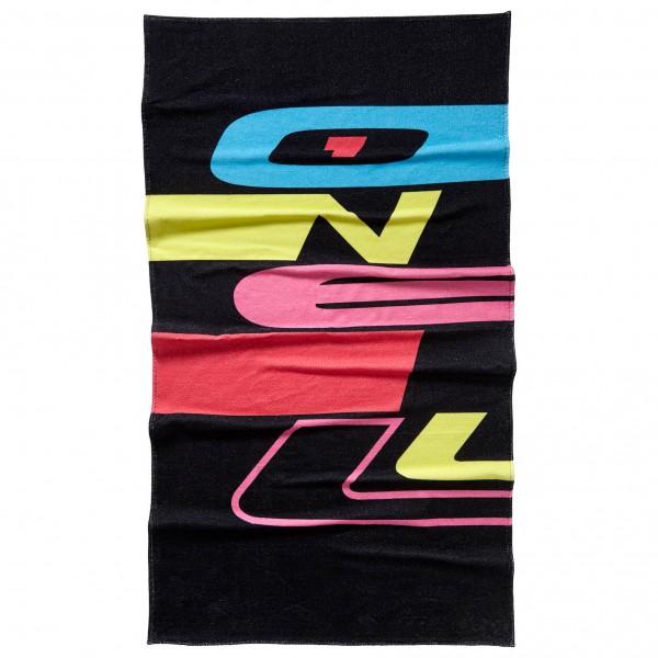 O'Neill - Women's Beach Towel - Mikrofaserhandtuch