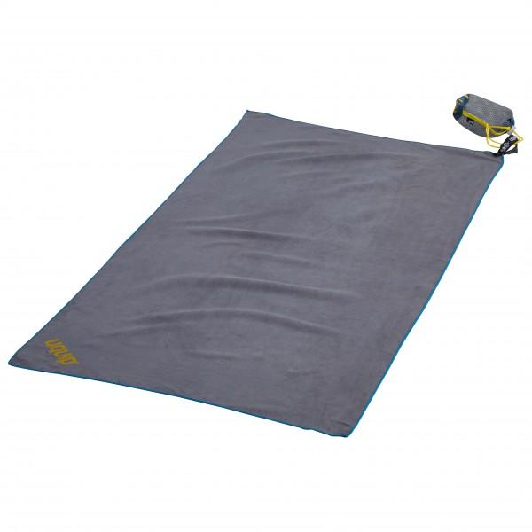 Uquip - Agility - Microfiber towel