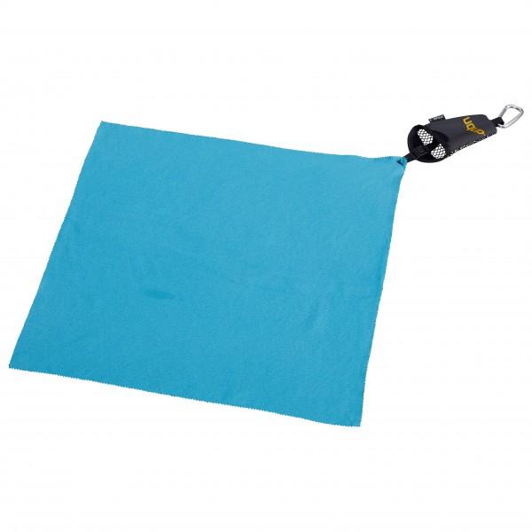 Uquip - Tiny - Mikrofiberhåndkle