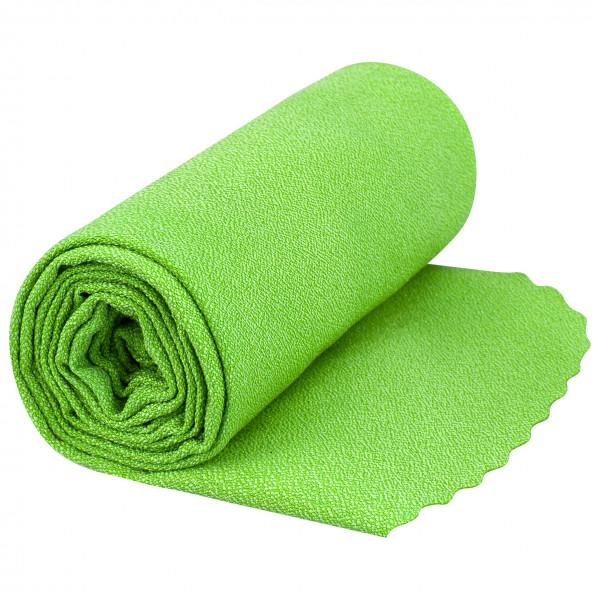 Sea to Summit - Airlite Towel - Microfiber towel