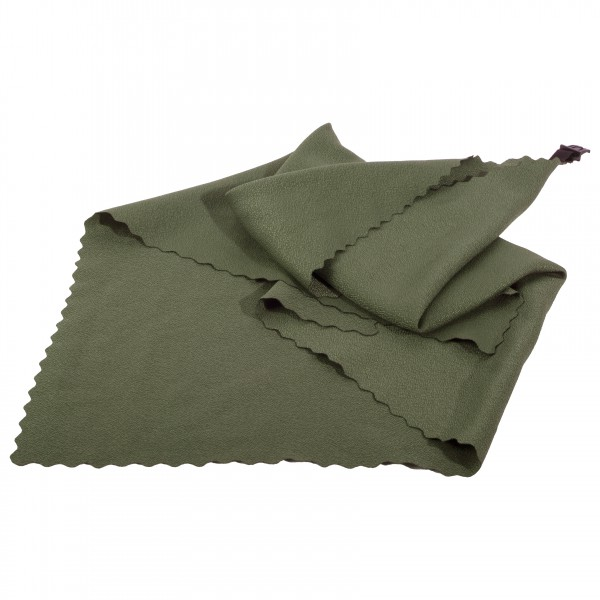 Basic Nature - Mini Handtuch - Mikrofiberhandduk