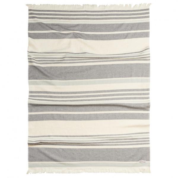 O'Neill - Women's Beach Towel - Mikrofiberhandduk