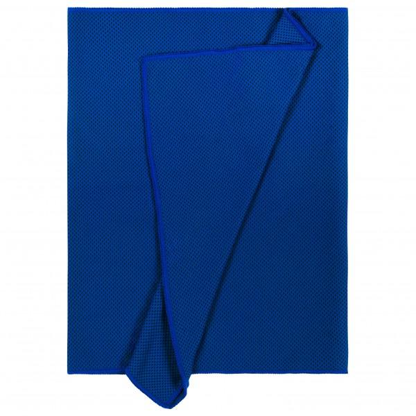 Basic Nature - Sport Handtuch - Mikrofiber håndklæde