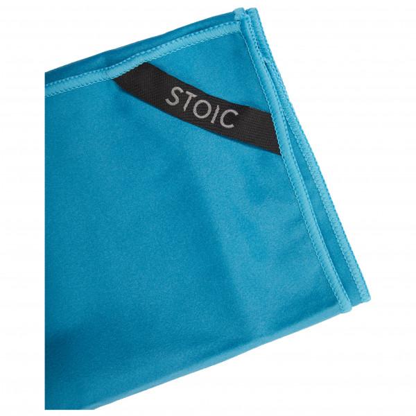 Trekking TowelSt. Microfiber - Microfiber towel