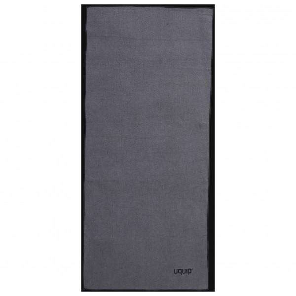 Terry - Microfiber towel