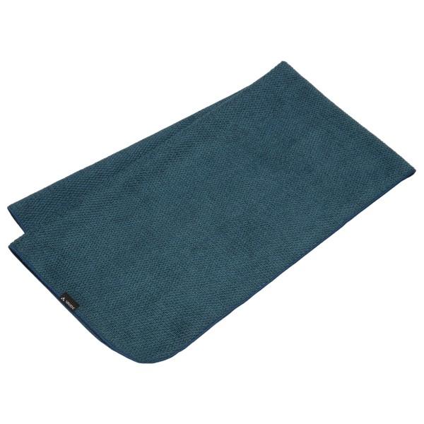 Vaude - Comfort Towel III - Mikrofaserhandtuch